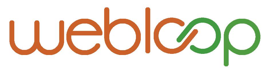 Webloop Criação de Sites
